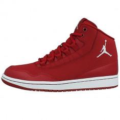 Nike Jordan Executive, produs original cu garantie - Adidasi barbati Nike, Marime: 41, 42, 43, 45, Culoare: Din imagine
