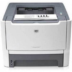 Imprimante second hand HP LaserJet P2015 - Monitor LCD LG