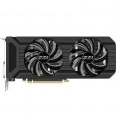Placa video Palit nVidia GeForce GTX 1070 Dual 8GB DDR5 256bit