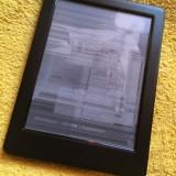 EBook Reader Kobo GLO HD (display spart )