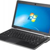 Laptop I5 3320M DELL E6230
