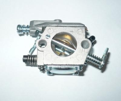 carburator MS  230 drujba STIHL foto