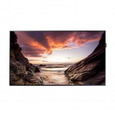 Monitor Samsung LH55PMFPBGC/EN 55 inch 8ms Negru - Monitor LED
