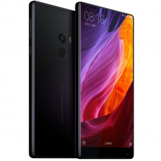 Xiaomi MI MIX 128GB 4GB RAM Snapdragon 821 Negru - Telefon Xiaomi, Neblocat