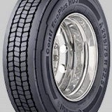 Anvelopa vara CONTINENTAL Conti EcoPlus HD3 295/60 R22.5 150/147L - Anvelope camioane