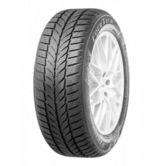 Anvelopa All Season Viking Fourtech 195/55R16 87V - Anvelope All Season