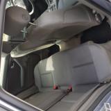 Audi A4 1.9 tdi 2005, Motorina/Diesel, 207000 km, 1896 cmc