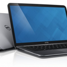 Laptop I7 3537U DELL XPS13 - Laptop Dell, SSD