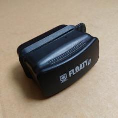 Magnet curatare acvariu geam - JBL Floaty II