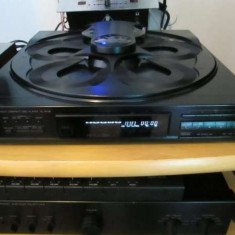 CD Technics SL PK 26 - CD player