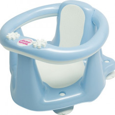 Suport Ergonomic Flipper Evolution BLEU - Cadita bebelusi