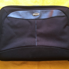 Geanta laptop TARGUS CN317