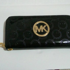 Portofel dama, negru - Model - Michael Kors