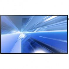 Monitor Samsung LH40DMEPLGC/EN 40 inch 8ms Negru - Monitor LED