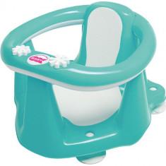 Suport Ergonomic Flipper Evolution TURCOAZ - Cadita bebelusi