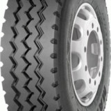 Anvelopa directie MATADOR MADE BY CONTINENTAL Fm-2 Directie Mixt On/Off M+S 315/80 R22.5 156K - Anvelope camioane