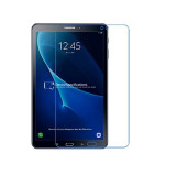 Geam Samsung Galaxy Tab A 2016 T585 Tempered Glass