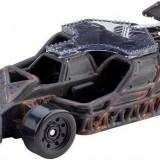 Masinuta Fast & Furious 8 Flip Car