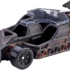 Masinuta Fast & Furious 8 Flip Car - Masinuta electrica copii Mattel