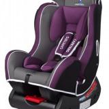 Scaun auto Caretero SCOPE - Scaun auto copii Caretero, 0-1-2 (0-25 kg), In sensul directiei de mers