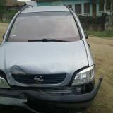 Dezmembrez Opel Zafira - Dezmembrari