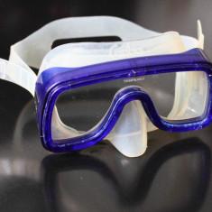 Masca / ochelari snorkeling mov