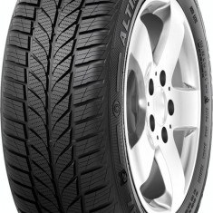 Anvelopa All Season General Tire Altimax A_s 365 165/70R14 81T - Anvelope All Season