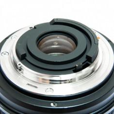 Sigma 10-20 f4.5-6