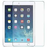 Folie iPad Pro 10.5 Transparenta