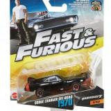 Masinuta Fast & Furious 8 Dodge Charger Off Road 1970