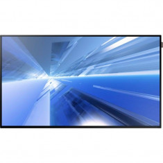 Monitor Samsung LH55DMEPLGC/EN 55 inch 6ms Negru - Monitor LED