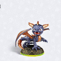 Skylanders - Spyro - First Edition - Wii Wii U PS4 PS3 XBOX 360 ONE - Figurina Povesti
