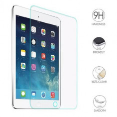 Geam iPad Mini 4 Tempered Glass