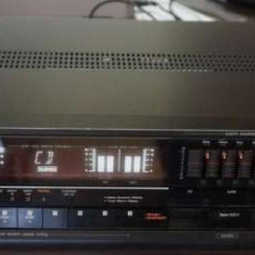 Vand Receiver Technics SA-R230 - Amplificator audio