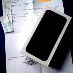 IPhone 7 32gb Sigilat - Telefon iPhone Apple, Negru