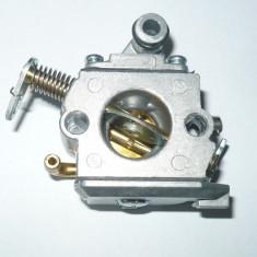 carburator MS 180 drujba  STIHL
