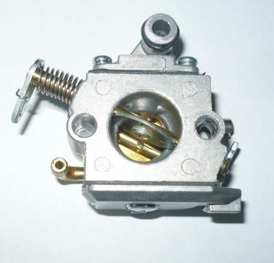 carburator MS 180 drujba  STIHL foto