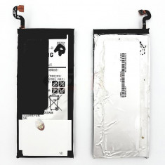 Acumulator Samsung Galaxy S7 edge cod eb-bg935abe / provine din telefon nou