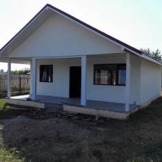 Casa de vinzare - Casa de vanzare, 75 mp, Numar camere: 3, Suprafata teren: 405