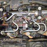 Injector set 4 injectoare BMW X1 2.0d N47D20B 2012