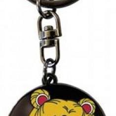 Breloc Sailor Moon Sailor Moon Keychain - Vehicul