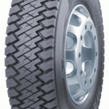 Anvelopa tractiune MATADOR MADE BY CONTINENTAL Dr-1 M+S 285/70 R19.5 144M - Anvelope camioane