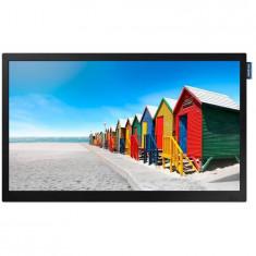 Monitor Samsung LH22DBDPSGC/EN 22 inch 5ms Negru