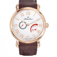 Ceas Power Reserve Automatic H9040PI, Casual, Mecanic-Automatic