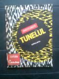 Ernesto Sabato - Tunelul (Editura Canova, fara an)