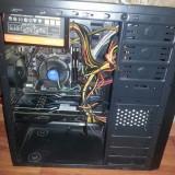 PC Gaming Performant ( vand urgent) - Sisteme desktop fara monitor, Intel Core i3