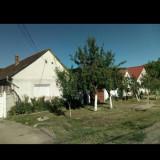 Casa de vanzare, Paulis, 1600 mp, Numar camere: 3, Suprafata teren: 2500
