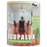 Lac Parchet AZUR Ecopalux S8520 0, 75 L