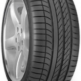 Anvelopa vara GOODYEAR Eagle F1 Asymmetric 275/45 R21 110W - Anvelope vara