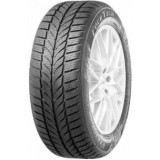 Anvelopa All Season Viking Fourtech Van 8pr 225/65R16C 112/110R